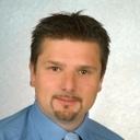Alexander Reisinger - Eching