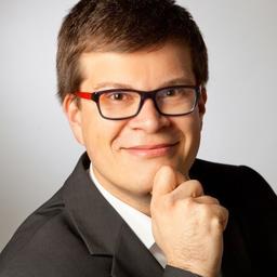 Boris Graljuk's profile picture