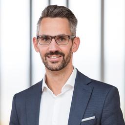 Oliver Gentina - tempus Akademie & Consulting - Gerbach