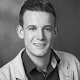 Markus Ahlers's profile picture