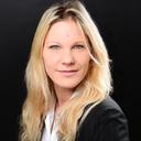 Kristin Gödecke-Krüger - Hiddenhausen