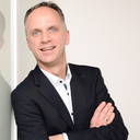 Lars Meyer - Bremen