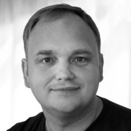 Roland Brandt's profile picture