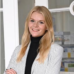 Larissa Rengers's profile picture