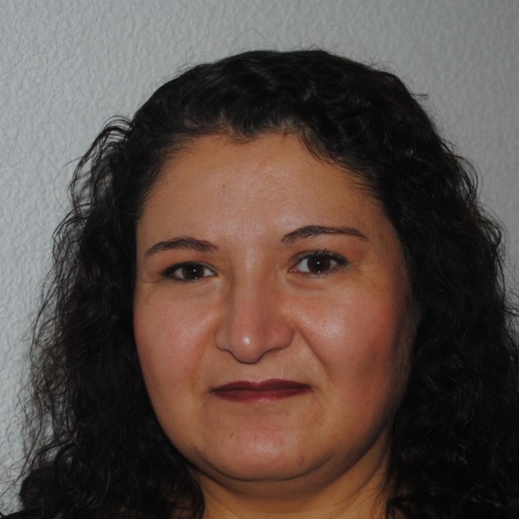 Sengül Canpolat's profile picture