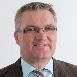 Mathias Schreiber - Schreiber Training & Consulting (Ihr QlikView/QlikSense BI -Experte) - Oberkirch