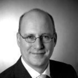 Thomas Kuckelkorn - Aon Versicherungsmakler Deutschland GmbH - Hamburg