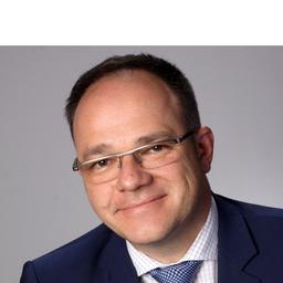 Andreas Nebel
