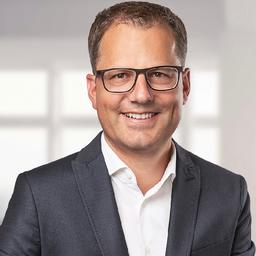 Mag. Bernhard Hirt