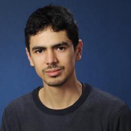 Ernesto Blanco Cardenas's profile picture