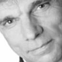 Andreas Hansen - Beckum