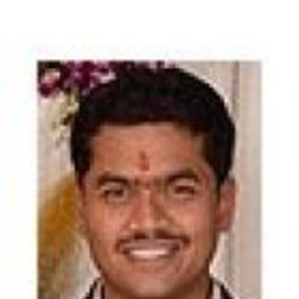 <b>Sandeep Joshi</b> - Account Manager - Sales - Honeywell Automation India Limited ... - sandeep-joshi-foto.1024x1024
