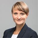 Kathrin Zimmermann - Hofheim/Wallau