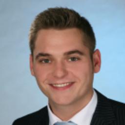 Jörg Kaiser's profile picture