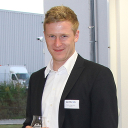 Markus Angermüller's profile picture