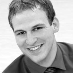 Michael Haug's profile picture