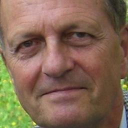 Prof. Dr. Rolf Caesar - Universität Hohenheim - D-70593 Stuttgart