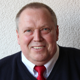 Michael Henke - IT-Service-Henke - Neufahrn bei Freising