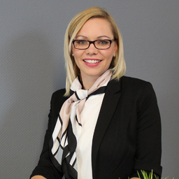 Larissa Klemmer