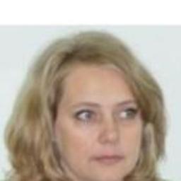 Olga Lobellova - REC Global – your software engineering partner - Banska Bystrica