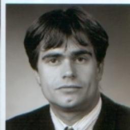 Prof. Dr. Volker Wulf - Universität Siegen und Fraunhofer FIT - Siegen