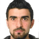 Mohammad Hassan - Bonn