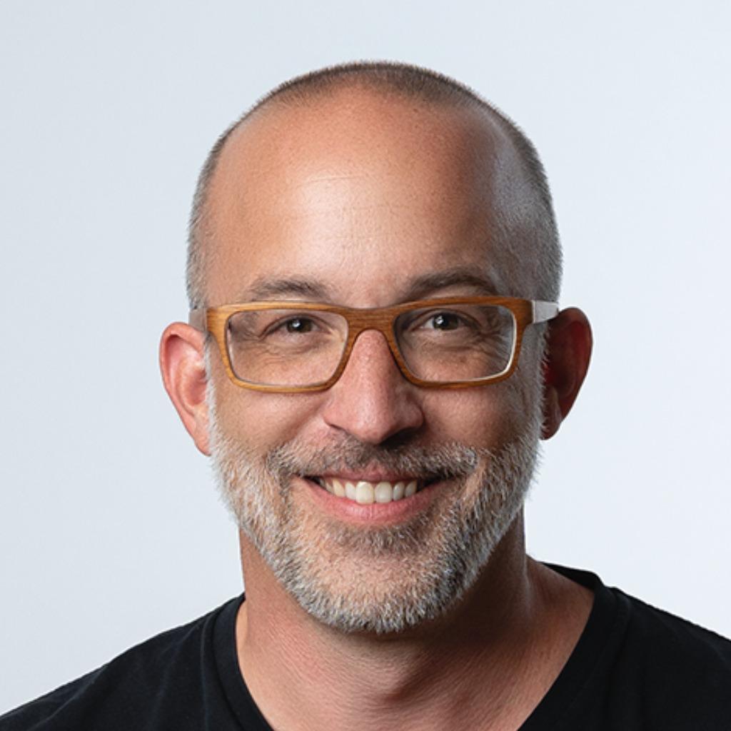 Robert Naser - UX Designer & Prokurist - userwerk GmbH | XING
