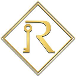 Michael Renner - Renner Immobilien - Bad Rappenau