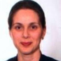 Béatrice Ducard's profile picture