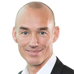 Peter Hiekmann