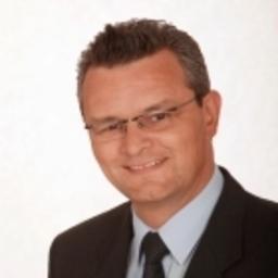 Heinz Randerath - Wirkungsvolles Internetmarketing - Heinsberg