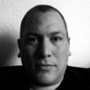 Markus Breuer - Bonn