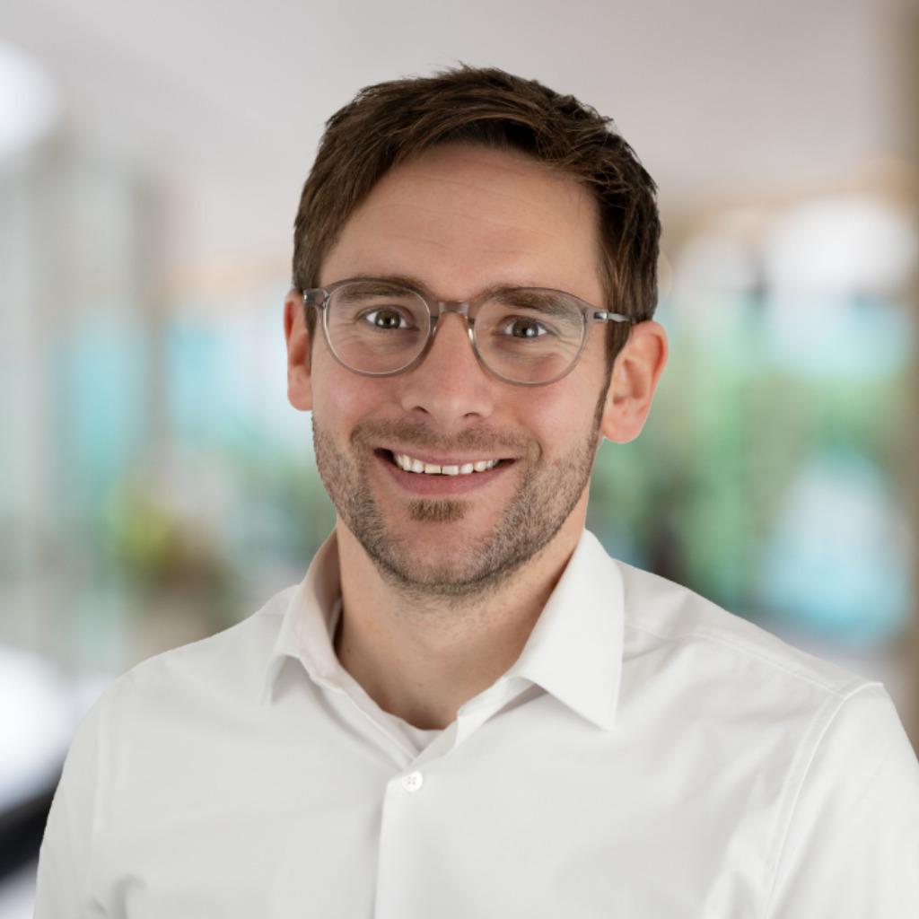 Jonas Dicke's profile picture