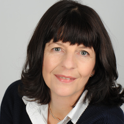 Heike Mohrdieck - HM Coaching - Elmshorn