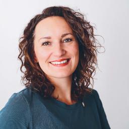 Anne Bonsack's profile picture