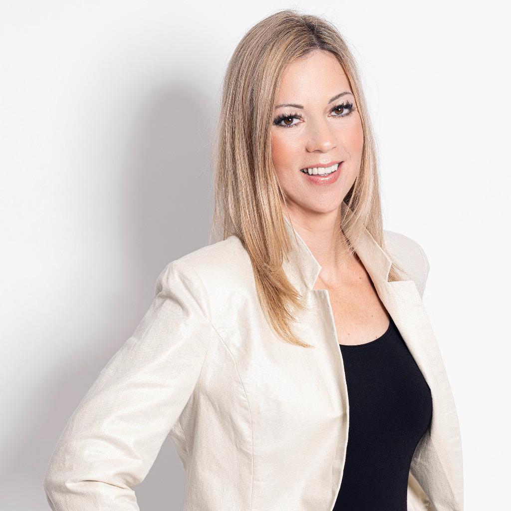 Mag. Susanne Binner's profile picture