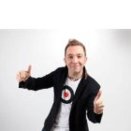 Andreas Defet's profile picture