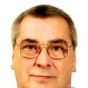 Dietmar Schulte - Schneverdingen