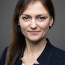 Valerie Keduk-Mueller - Düsseldorf