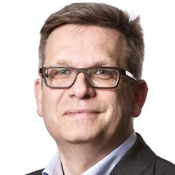 Jan-Peter Koopmann - nfon AG - Mainz