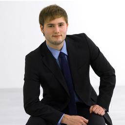 Jacob Schneider - VKB-Bank - Linz