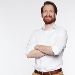 Dipl.-Ing. Tobias Kleyer - Dörken MKS-Systeme GmbH & Co. KG - Herdecke