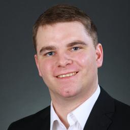 Carsten Lemke's profile picture