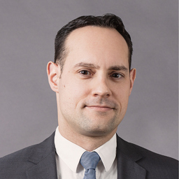Marc Stern's profile picture