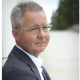 Dieter Dier's profile picture