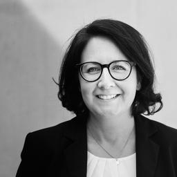 Kathrin Buchert - FALKE KGaA - Schmallenberg