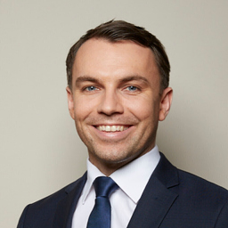 Karl Ehrenberg's profile picture