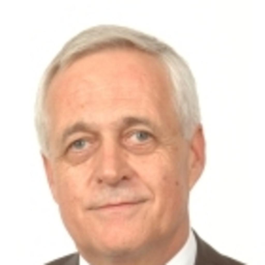 Peter Aebli's profile picture