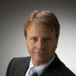 Robert Oostendorp