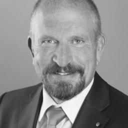 Axel B. Kunz - ChancenManagement - Gesellschaft für Unternehmensentwicklung mbH - Oldenburg